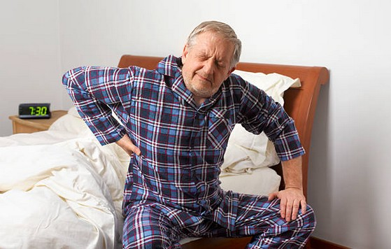 arthrose-douleur-lit