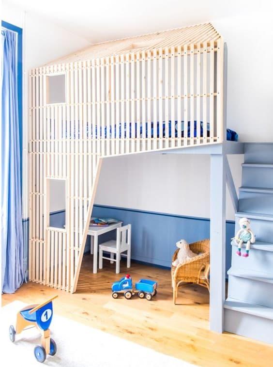 lit-cabane-enfant